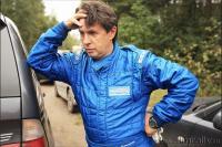 www.almrally.ru-Игорь Тер-Оганесьянц