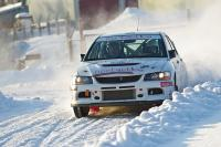 www.russian-rally.ru