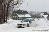 www.worldrally.ru