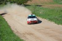 www.autosport.by