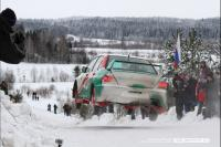Фото: www.worldrally.ru
