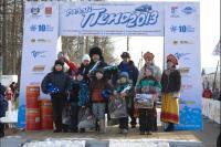 Фото www.rally-peno.ru