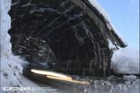 Фото www.rallysport.ru