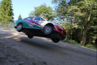 Фото  www.urt.ru