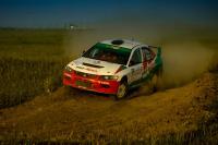 Фото AutoSportMedia