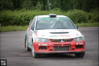 Фото Russian RALLY CLUB