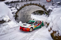 Фото Vasilyev Racing Team