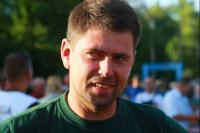 Анатолий Кожарин