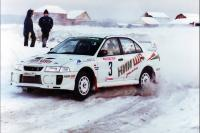 Сезон 2001