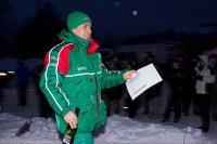 фото О.Сергеева