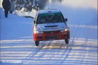 фото www.worldrally.ru